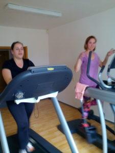 Cvičenie (1)
