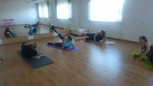 Cvičenie (3)