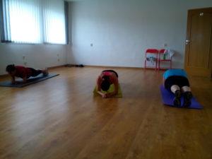 Cvičenie (4)