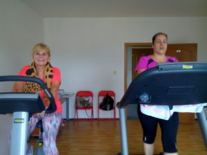 Cvičenie (5)