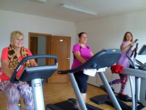 Cvičenie (6)