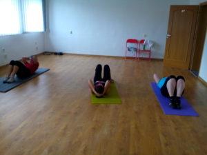 Cvičenie (7)