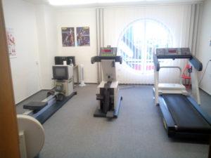 Kardio_fitness_1