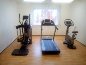 Kardio_fitness_2